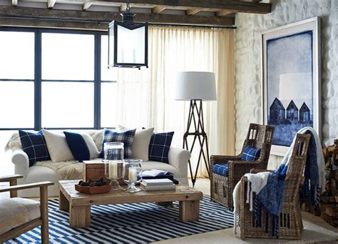 home designers collection ralph lauren home collections decoholic