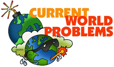 world problems books related keywords suggestions for world issues