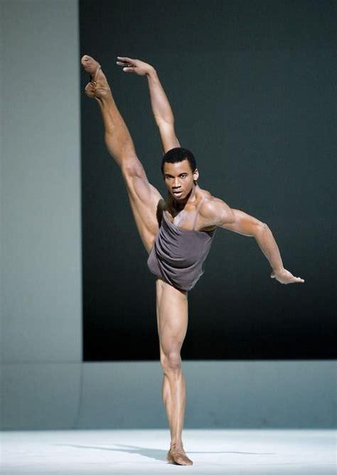 libro ballerina body dancing and 359 best modern images on dance ballet dancing and ballet