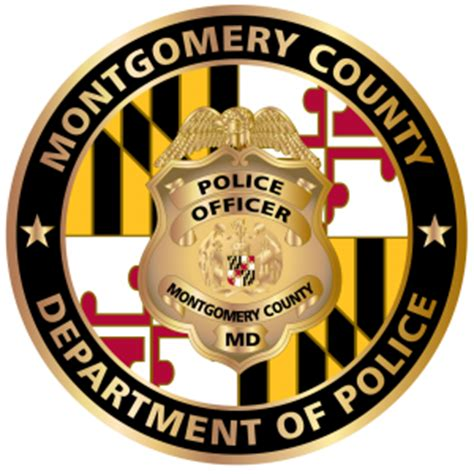 Search Montgomery County Md Montgomery County Md Press Releases