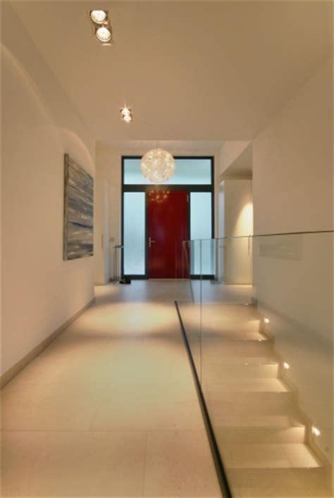 beleuchtung wohnraum len beleuchtung aargau lichtstudio beleuchtung