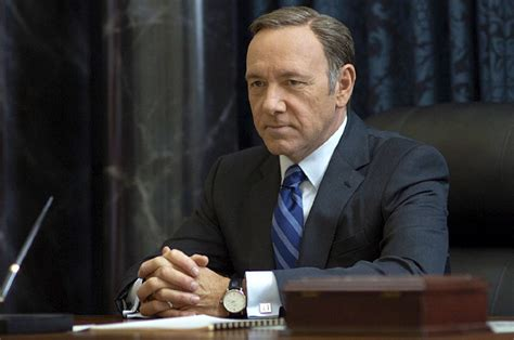 house of cards kevin spacey netflix s house of cards secrets the real story behind kevin spacey and frank