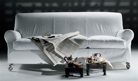 Flexform Berlin by Sofas Nonnamaria Flexform Cramer M 246 Bel Design