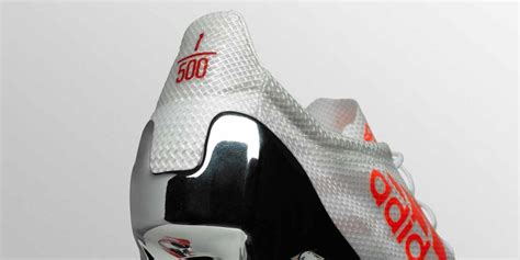 adidas speed of light 99 gram the 99g adidas football boot footy boots