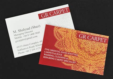 Promo Discount Size 10 Kp 432 Koko Anak Keke Murah Branded Termurah ต วอย างถ งกระดาษราคาถ ก งานพ มพ บนสต กเกอร กระดาษ งานพ มพ ออฟเซ ทต างๆ ไม ว าจะเป นถ งกระดาษ