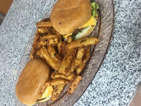 Beef Patties Burger Endura 1kg beef burger patties recipe by mubina