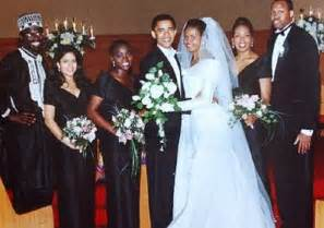 Where are Obama?s daughters? baby pics and birth records