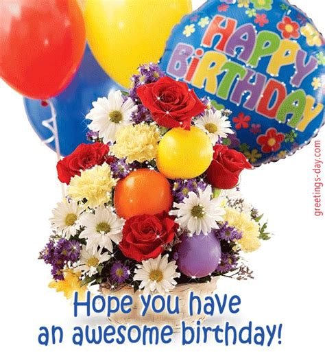 animated birthday images free animated birthday ecards gifs pics