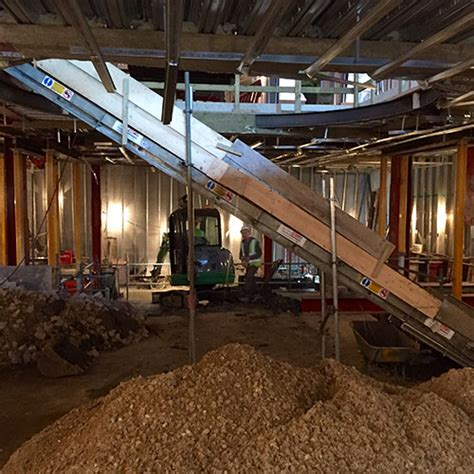 basement construction basement contractors and excavators