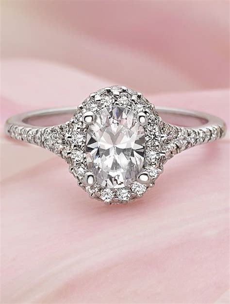 engagement ring etiquette for a second marriage second