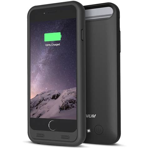 Where Can You Buy Covers Best Iphone Cases You Can Buy For Yourself