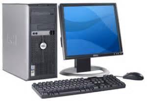 Laptop Mac Computer Pc Repair Edmonton It Support New Desk Top Computers For Sale