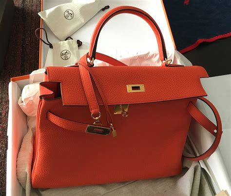 New Release Authentic Purses Forum by Hermes Purse Forum Replica Birkin Hermes