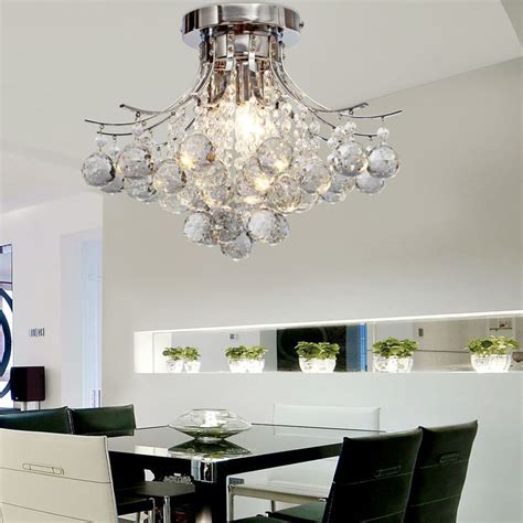 Modern Chandelier Lights For Living Room Modern Hq Chandelier Ceiling Light Pendant L