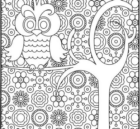 Printable Coloring Pages 10 Year Olds | printable activity sheets for 10 year olds kids coloring