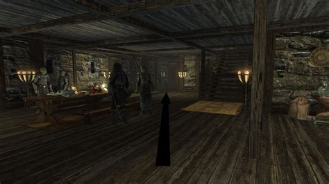 house in windhelm how to buy a house in windhelm skyrim 28 images buy house in windhelm 28 images skyrim