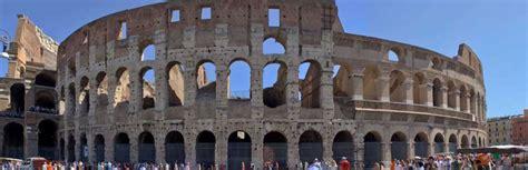 annunci casa vacanze gratis annunci vacanza roma hotelfree it