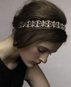 hairstyles with jeweled headband 29 fab hairstyles according to gossip girl and pretty