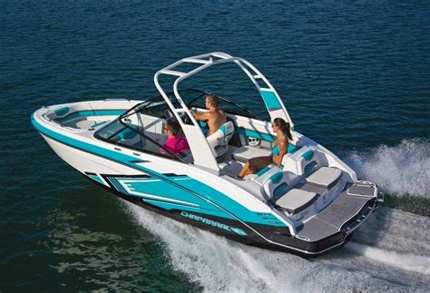chaparral boats for sale on craigslist chaparral boats for sale kansas city mo jet boats