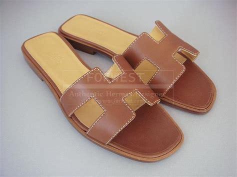 hermes sandals replica hermes replica sandals hermes handbag styles