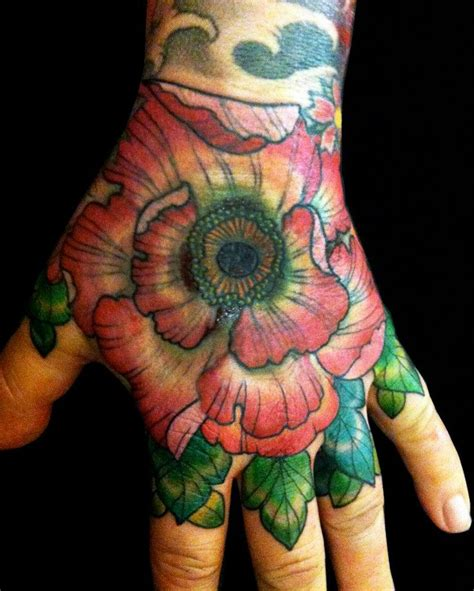 tattoo ink qualities 1603 best tt quality tattoos only 1 images on pinterest