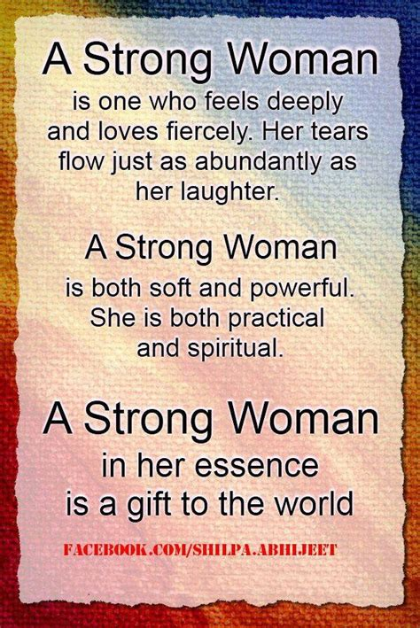 i m a strong woman quotes and sayings i am a strong woman quotes quotesgram