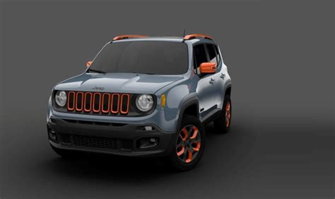 maruti jeep jeep sub 4 meter suv india launch in 2019 will rival