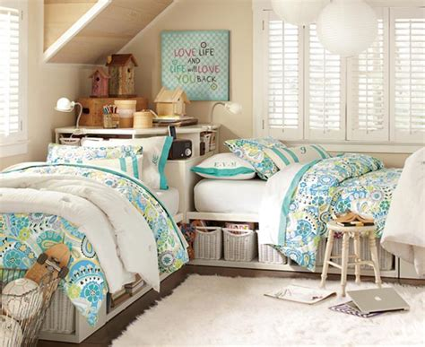 beds for teenage girls 15 cool and well expressed teen bedroom collection home