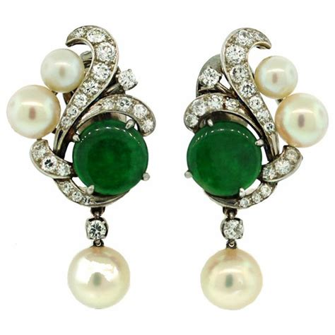 earings desing beautiful earrings designs