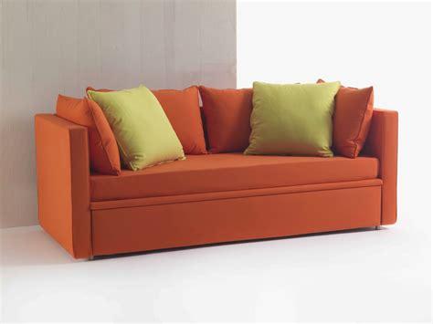 divani letto seconda mano poltrone letto ragazzi gallery of sofa divani offerte