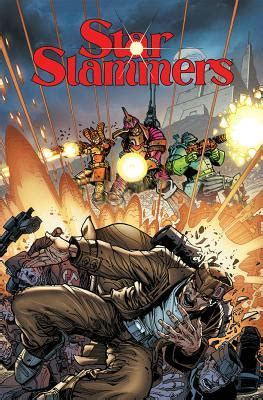 Slammers The Complete Collection Ebooke Book slammers the complete collection walter simonson