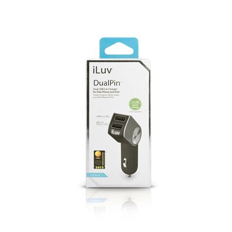 kindle car charger best car charger for kindle upcomingcarshq