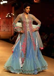 the essential guide to mughal weddings bridal attire and