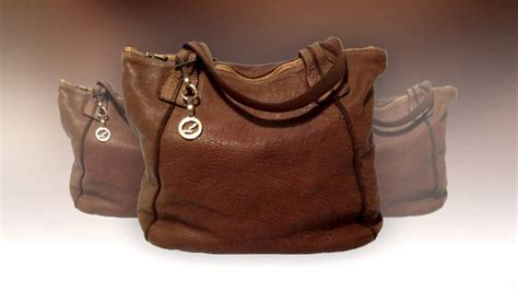 Find Italy Made In Italy Leather Handbags Mc Luggage