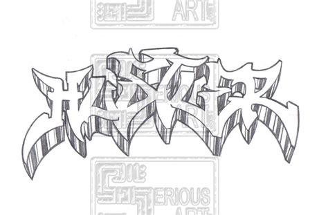 graffiti   graffiti drawings  paper