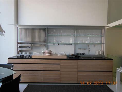 Italy Kitchen Design Italy Kitchen Design Home Deco Plans