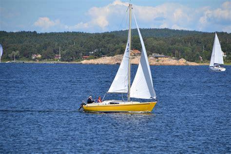 boat mast pictures free images sea vehicle mast sailboat sail boat