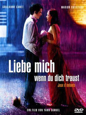 filme schauen isn t it romantic f 252 r immer dein film 2014 filmstarts de
