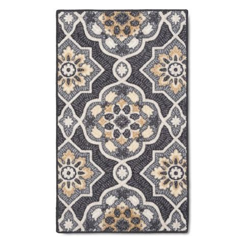 maples accent rugs maples rugs rowena accent rug ebay