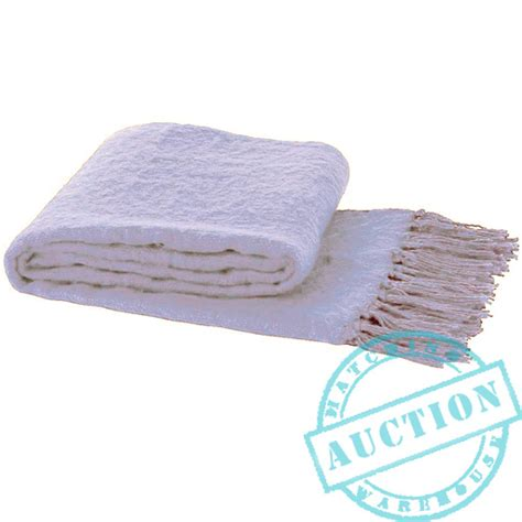 sofa throw overs uk lilac chenille throw sofa bedspread bed throwover