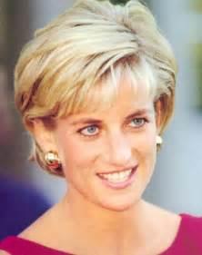 princess di hairstyles miss chriss diana princess and princess diana