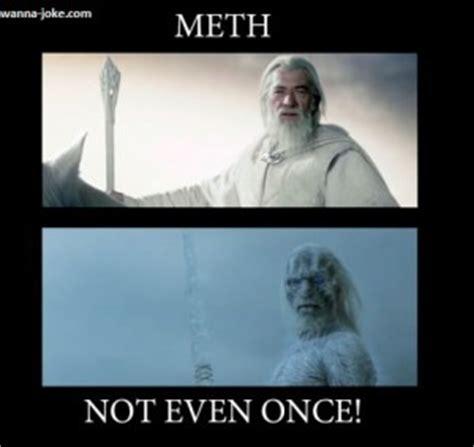 Tweaker Memes - funny meth tweaker quotes quotesgram
