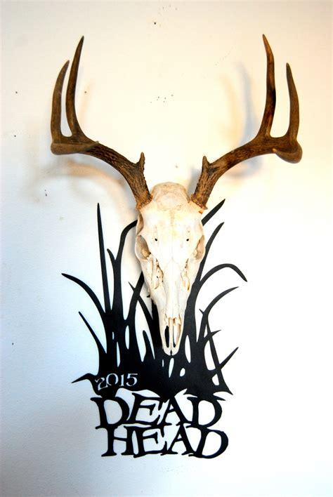 tag european plaque european skull mount plaque designs trophy tags forum