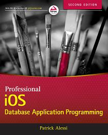 On Database 2nd Edition professional ios database application programming 2nd
