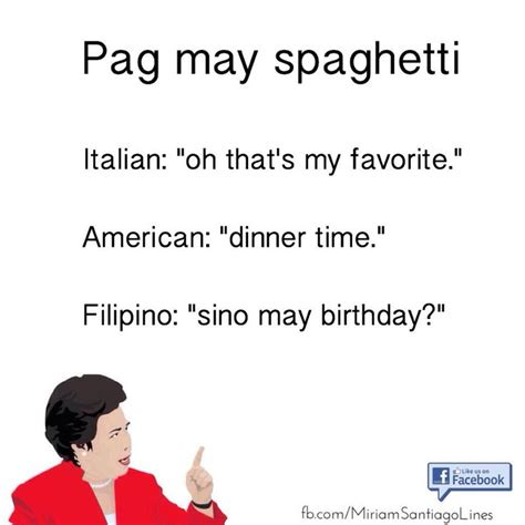meaning of biography in tagalog pilipino memes funny pilipino memes pinterest memes