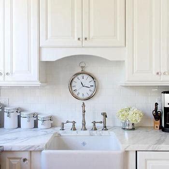 home hardware design centre lighting home hardware design kitchen interior design inspiration