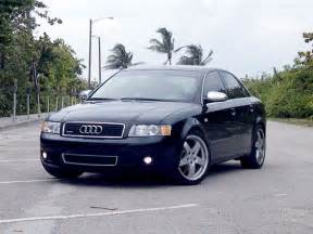 Audi A4 2002 Price 2002 Audi A4 User Reviews Cargurus