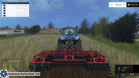 Atv Can Am 4 215 fs 215 can am 1000 mudder atv simulator mods