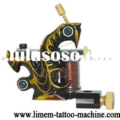 superior tattoo equipment superior equipment superior equipment
