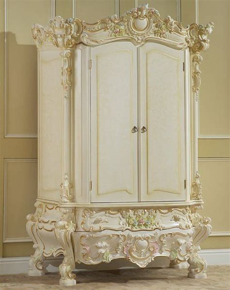 Antique French Country Furniture - best 25 french provincial furniture ideas on pinterest french provincial bedroom french